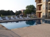 commercial_pool_builder_dallas_tx