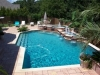 custom_pool_builder_celina_tx