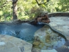 custom_pool_builder_plano_tx