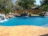 custom_pool_design_dallas_tx