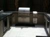 granite_grillstation_bar