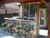 outdoor_bar_kitchen_lantana
