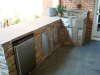 outdoor_kitchen_frisco
