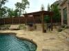 outdoor_kitchen_garland
