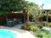 outdoor_kitchen_plano